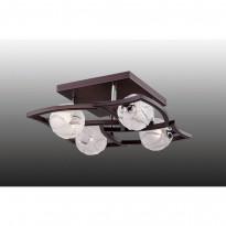 Светильник потолочный Favourite Mocco 1040-4U