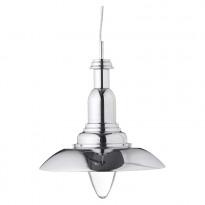 Светильник (Люстра) LampGustaf Portland 104088