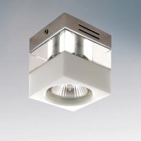 Светильник точечный Lightstar Meta Bi Alta 104146-G9