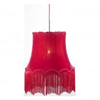 Светильник (Люстра) LampGustaf Moster 104161