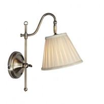 Бра LampGustaf Charleston 104175