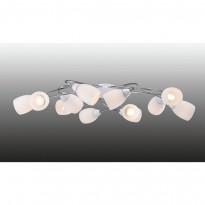 Светильник потолочный Favourite Blanca 1042-12U