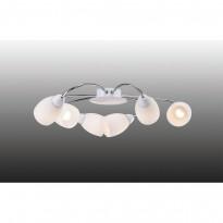 Светильник потолочный Favourite Blanca 1042-6U