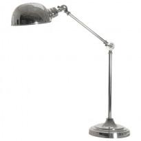 Лампа настольная LampGustaf Portland 104210