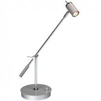 Лампа настольная Markslojd Lomma 104245