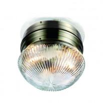 Настенный светильник Markslojd Astol 104291