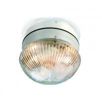 Настенный светильник Markslojd Astol 104292