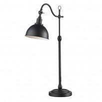 Лампа настольная Markslojd Ekelund 104345