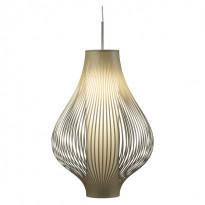 Светильник (Люстра) LampGustaf Tupelo 104373