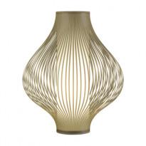 Лампа настольная LampGustaf Tupelo 104374