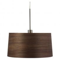 Светильник (Люстра) LampGustaf Huntsville 104375