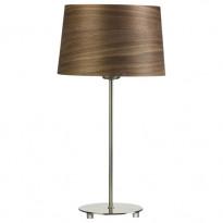 Лампа настольная LampGustaf Huntsville 104378