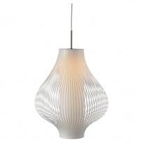 Светильник (Люстра) LampGustaf Tupelo 104409