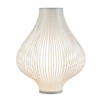 Лампа настольная LampGustaf Tupelo 104411