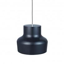 Светильник (Люстра) LampGustaf Hendrix 104571