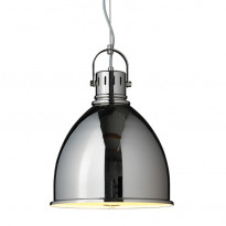 Светильник (Люстра) LampGustaf Hastings 104589