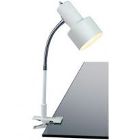 Лампа настольная Markslojd Glommen 104612
