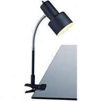 Лампа настольная Markslojd Glommen 104613