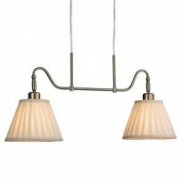 Светильник (Люстра) LampGustaf Charleston 104769