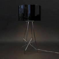 Лампа настольная Artpole Moderne T1 001048