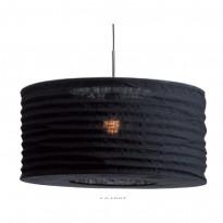 Светильник (Люстра) Markslojd Skephult 104805