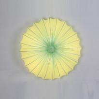 Светильник потолочный ST-Luce SL351.022.05