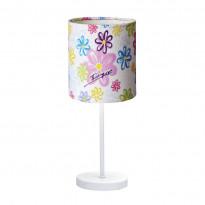 Лампа настольная Markslojd Kosta 104870