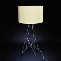 Лампа настольная Artpole Moderne T2 001049