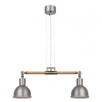 Светильник (Люстра) LampGustaf Archimedes 104931