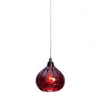 Светильник (Люстра) Markslojd Bombay 104994