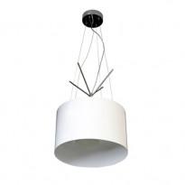 Светильник (Люстра) Artpole Moderne A 001050