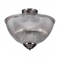 Светильник потолочный Markslojd Asnen 105041