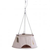 Светильник (Люстра) LampGustaf Veteran 105148
