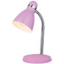 Лампа настольная Markslojd Viktor 105189