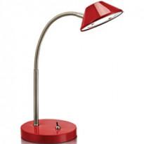 Лампа настольная Markslojd Fenix 105225