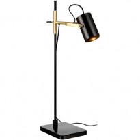 Лампа настольная Markslojd Arkitekt 105232