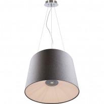 Светильник (Люстра) Favourite Cupola 1055-6P