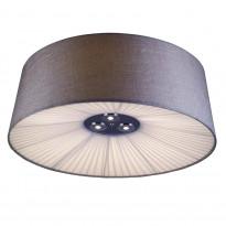 Светильник потолочный Favourite Cupola 1055-8C
