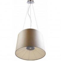 Светильник (Люстра) Favourite Cupola 1056-6P