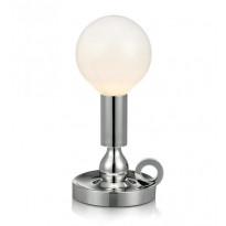 Лампа настольная Markslojd History 105771