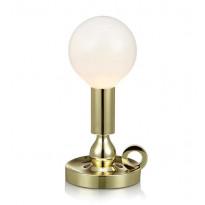 Лампа настольная Markslojd History 105772