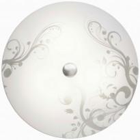 Светильник настенно-потолочный Brilliant Bona 10599/05