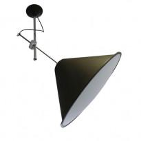 Светильник (Люстра) Artpole Triumph C6 001067