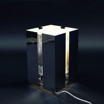 Лампа настольная Artpole Raum T1 001068