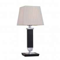 Лампа настольная Favourite Acorde 1070-1T