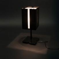 Лампа настольная Artpole Raum T3 001070