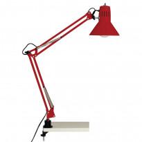 Лампа настольная Brilliant Hobby 10802/01