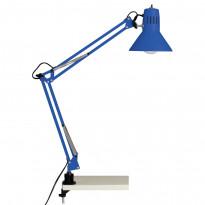 Лампа настольная Brilliant Hobby 10802/03