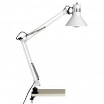Лампа настольная Brilliant Hobby 10802/05
