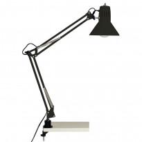 Лампа настольная Brilliant Hobby 10802/06
